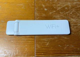 Xiaomi Repetidor Wifi+