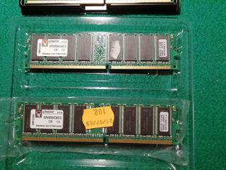 memoria ram 512 gb