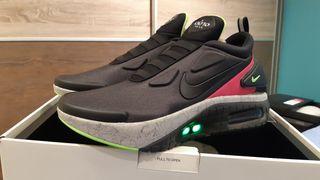 Nike Adapt Auto Max , T45 .