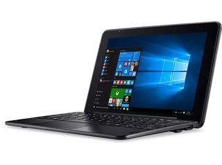 Convertible 2 por 1 Acer One 10 S1003-18U0