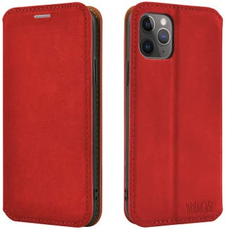 Funda para móvil Apple iPhone 11 Pro.