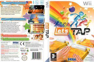 Juegos y accesorios para Wii