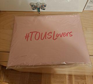 Funda para tablet Tous