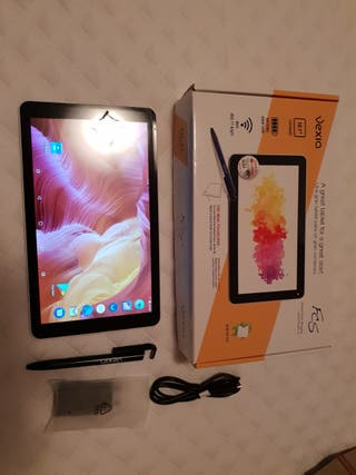"Tablet 10,1"" Vexia FCSi1"