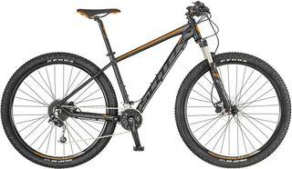 "Bicicleta MTB Scott Aspect 930 - 29"""