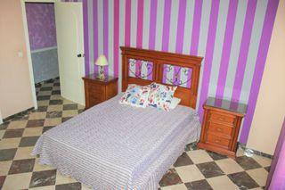 Juego Dormitorio Matrimonio