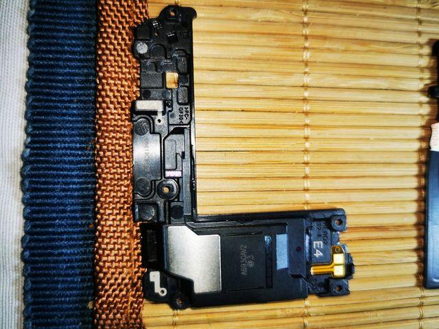 Recambios Samsung S7 Edge