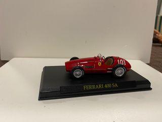Ferrari 400 sa 1/43