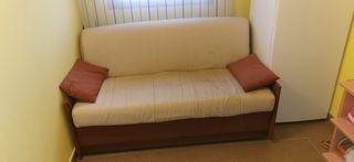 Sofa cama 150€