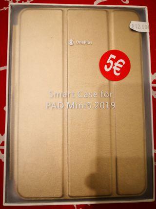 Funta iPad Mini 5 2019