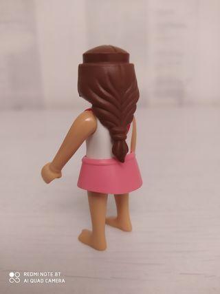 Figura Playmobil