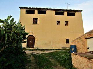 Masía en venta en Torrelles de Foix