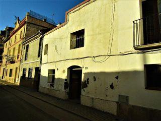Casa en venta en Sant Martí Sarroca