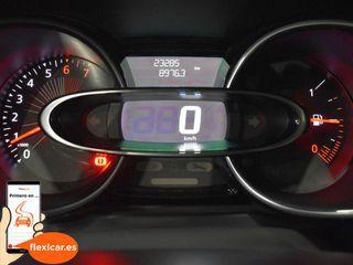 Renault Clio Business 1.2 16v 75 Euro 6