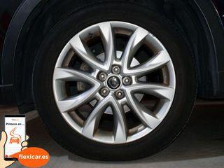 Mazda CX-5 2.2 175cv DE 4WD AT Luxury