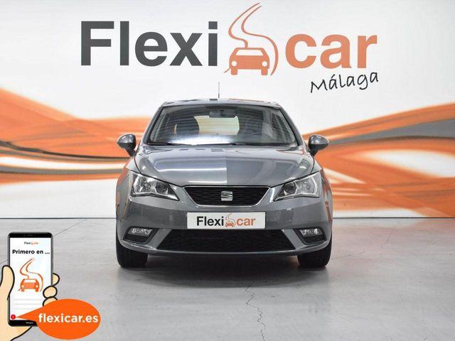 Seat Ibiza 1.2 TSI 66kW (90CV) Style Connect