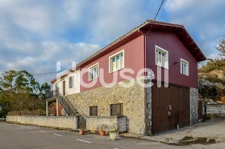 Casa en venta de 160 m² Carretera Laviona 703, 1 p