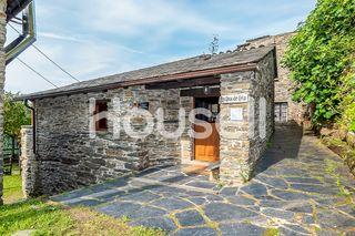 Casa en venta de 136m² en Lugar Cela, 33735 Pesoz