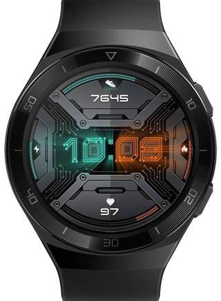 Smartwatch Huawei Watch GT 2e Sport.Garantía