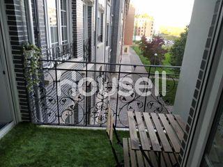 Piso en venta de 57 m² Calle Antonio Machado, 3342