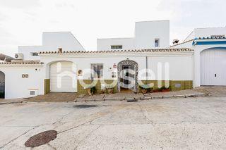 Chalet en venta de 420 m² en Calle la Jara, 11312