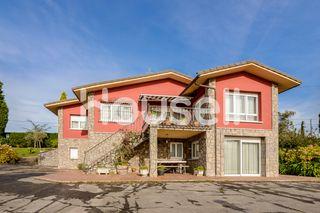 Chalet en venta de 200 m² Camino Carnicera, 33430