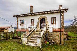Chalet de 146 m² Camino Sales, 33327 Colunga (Astu
