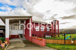 Casa en venta de 210 m² y parcela de 11.000 m²Lug