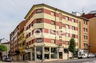 Piso en venta de 94 m² Avenida Mar, 33011 Oviedo (