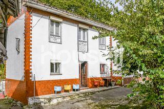 Casa en venta de 100 m² en Lugar Aveno, 33519 Sier