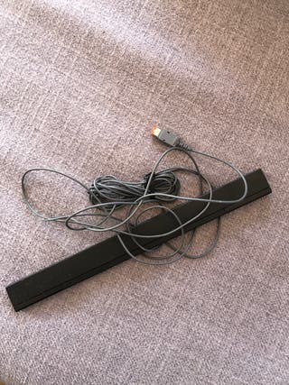Sensor para Wii o Wii U