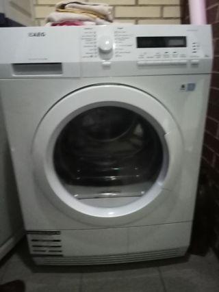 electrodoméstico ( Vanesa 640386352)