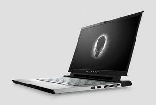 Portátil Alienware i9 2080Mq 32RAM (Para Reparar)