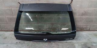 porton trasero BMW X5 E53