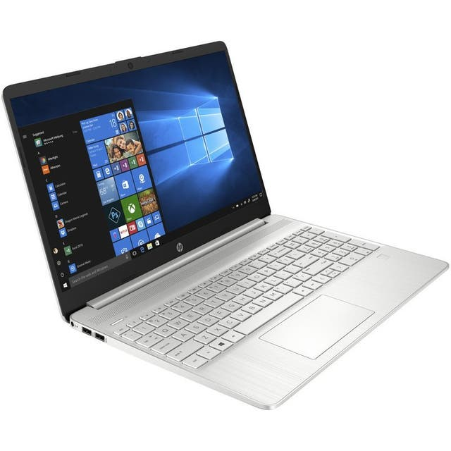 PORTATIL HP 15S-FQ1159NS