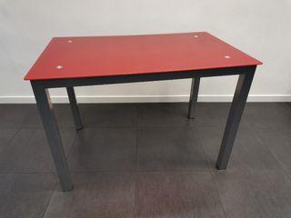 mesa trabajo oficina o escritorio
