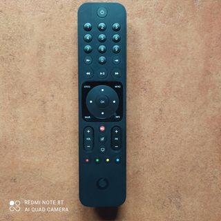 mando original para vodafone tv