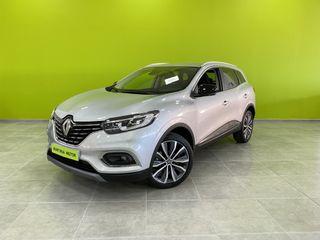 Renault Kadjar - AUTOMÁTICO - ESPECTACULAR.