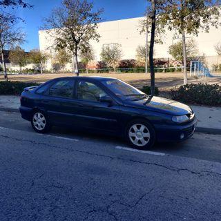 Renault Laguna RXE 1.6 2000