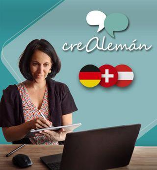 Clases particulares de alemán - Deutschunterricht