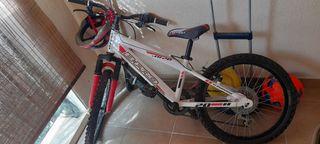 bicocleta