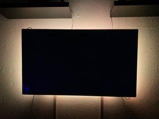 "TV SAMSUNG 40"" Smart Tv"