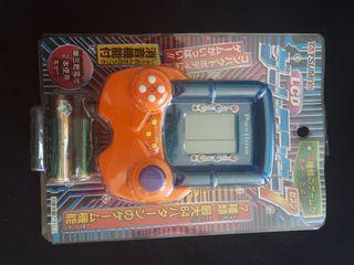 Maquina de juego clasica importada de japon