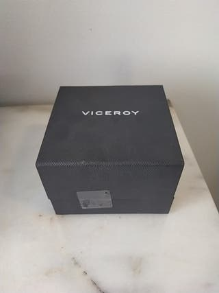 Viceroy Heat 40421-57