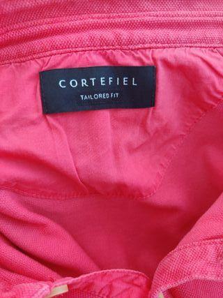 Polo Cortefiel