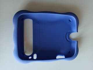 Funda Silicona tablet Storio 2