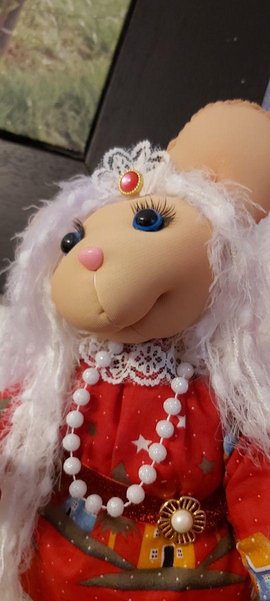 muñecas decoracion niñas elfas