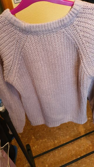 Suéter gordito