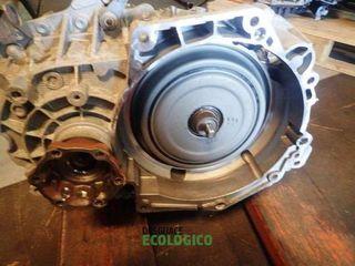 Caja de cambios Volkswagen Audi Skoda DSG RVS