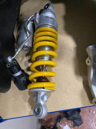 Amortiguador multistrada 950